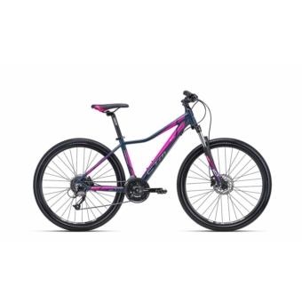 CTM CHARISMA 3.0 2019 női kerékpár