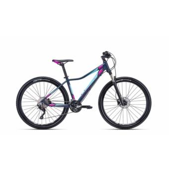 CTM CHARISMA 6.0 2019 női kerékpár