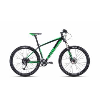 CTM SWELL 2.0 2019 MTB kerékpár
