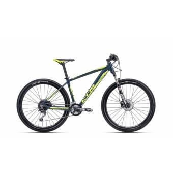CTM SWELL 3.0 2019 MTB kerékpár