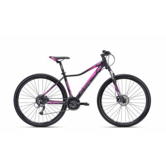 CTM CHRISTINE 3.0 2019 női kerékpár