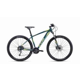 CTM RAMBLER 1.0 2019 MTB kerékpár