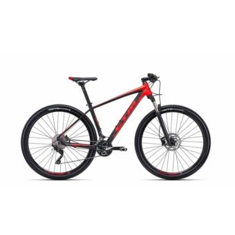 CTM RASCAL 1.0 2019 MTB kerékpár