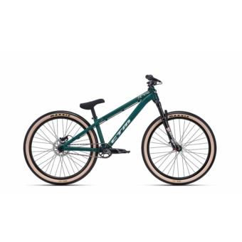 CTM DIRTKING pro 2019 Dirt kerékpár