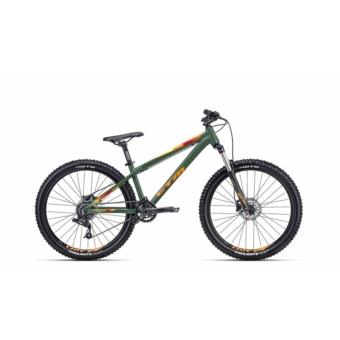 CTM RAPTOR 2.0 2019 Dirt kerékpár