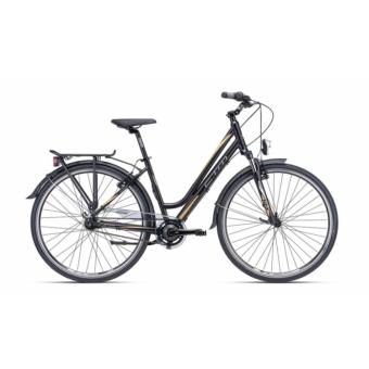 CTM AMBER  2.0 2019 city/városi kerékpár