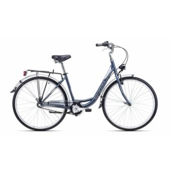 CTM RITA  2.0 2019 city/városi kerékpár