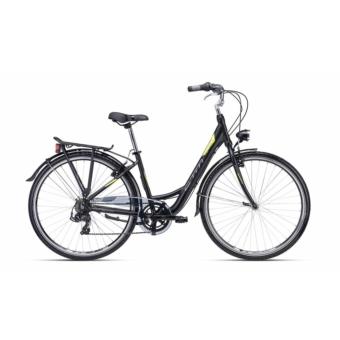 CTM NANCY  1.0 2019 city/városi kerékpár