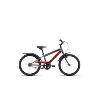 """CTM SCOOBY 1.0 20"""" Gyermek kerékpár - 2020 - Több színben"""