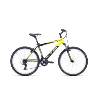 """CTM AXON 26"""" MTB kerékpár - 2020 - Több színben"""