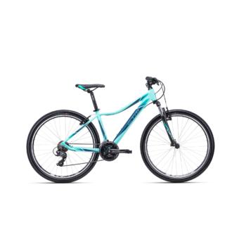 """CTM CHARISMA 1.0 27,5"""" Női kerékpár - 2020 - Több színben"""