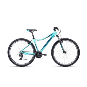 """CTM CHARISMA 1.0 29"""" Női kerékpár - 2020 - Több színben"""
