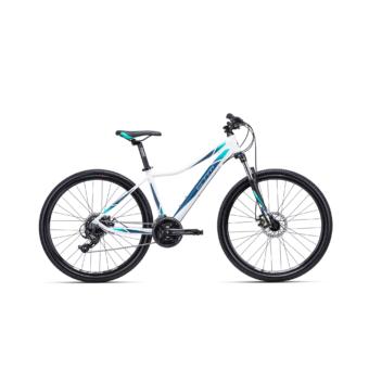 """CTM CHARISMA 2.0 27,5"""" Női kerékpár - 2020 - Több színben"""