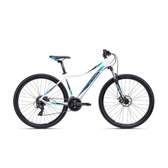 """CTM CHARISMA 2.0 29"""" Női kerékpár - 2020 - Több színben"""