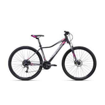 """CTM CHARISMA 3.0 29"""" Női kerékpár - 2020"""