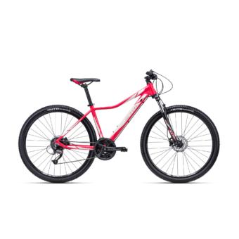 """CTM CHARISMA 4.0 29"""" Női kerékpár - 2020"""
