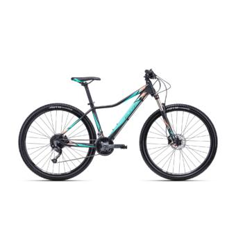 """CTM CHARISMA 5.0 29"""" Női kerékpár - 2020"""