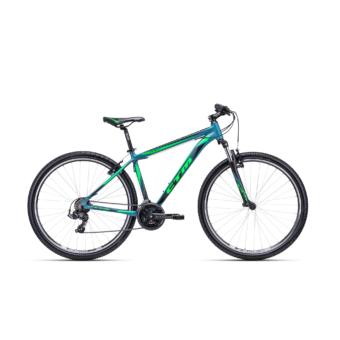 """CTM REIN 1.0 29"""" MTB kerékpár - 2020 - Több színben"""