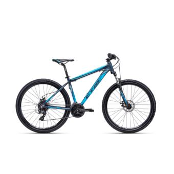 """CTM REIN 2.0 27,5"""" MTB kerékpár - 2020 - Több színben"""