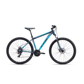 """CTM REIN 2.0 29"""" MTB kerékpár - 2020 - Több színben"""