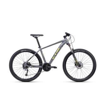 """CTM RAMBLER 1.0 27,5"""" MTB kerékpár - 2020"""