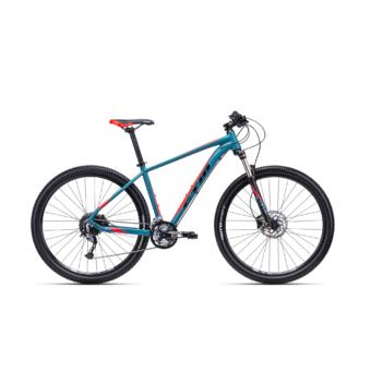 """CTM RAMBLER 2.0 29"""" MTB kerékpár - 2020 - Több színben"""