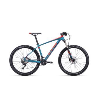 """CTM RASCAL 1.0 27,5"""" MTB kerékpár - 2020"""
