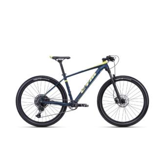 """CTM RASCAL 2.0 27,5"""" MTB kerékpár - 2020 - Több színben"""