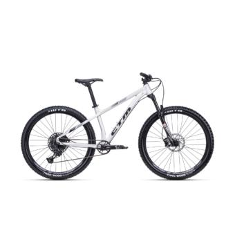 """CTM ZEPHYR PRO 27,5"""" MTB kerékpár - 2020"""