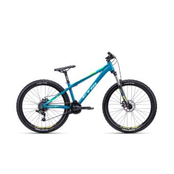 """CTM RAPTOR 1.0 26"""" DIRT kerékpár - 2020"""