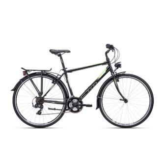 """CTM STORM 28"""" Trekking kerékpár - 2020"""
