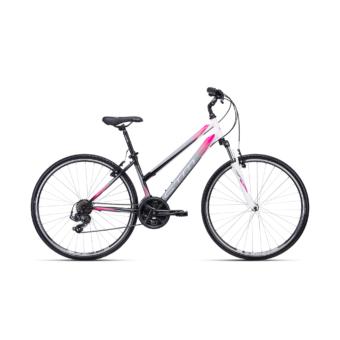 """CTM JESSIE 28"""" Női kerékpár - 2020 - Több színben"""
