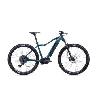 "CTM REZIST PRO 29"" E-BIKE kerékpár - 2020"