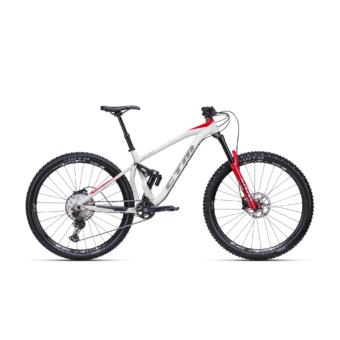 """CTM SCROLL PRO 29"""" MTB kerékpár - 2020"""