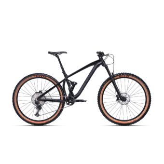 """CTM SCROLL XPERT 29"""" MTB kerékpár - 2020"""