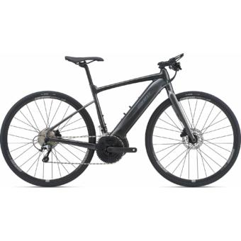 Giant Fastroad E+ 2 Pro 2021 Elektromos fitnesz kerékpár