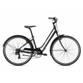 Giant Liv Flourish 3 2021 Női városi kerékpár