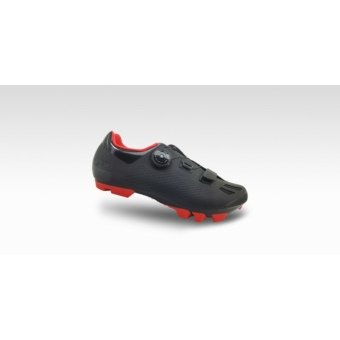 FLR F-70 MTB cipő több színben
