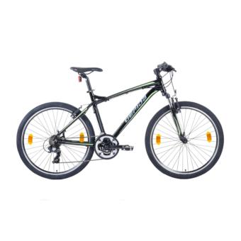 """Gepida MUNDO 26"""" M 2019 férfi kerékpár"""