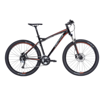 Gepida SIRMIUM 650B 2019 férfi kerékpár