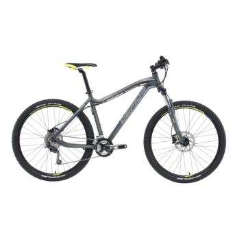 Gepida RUGA 650B 2019 férfi kerékpár