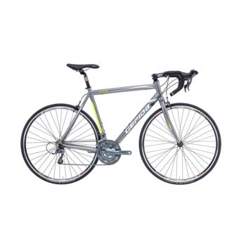 Gepida BANDON 810 2019 férfi kerékpár