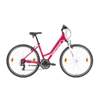 """Gepida ALBOIN 200 CRS 28"""" L 2019 női kerékpár"""