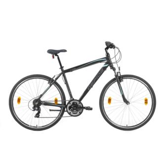 """Gepida ALBOIN 200 PRO CRS 28"""" 2019 férfi kerékpár"""