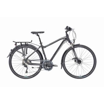 """Gepida ALBOIN 700 28"""" férfi kerékpár"""
