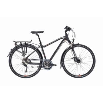 """Gepida ALBOIN 900 28"""" 2019 férfi kerékpár"""
