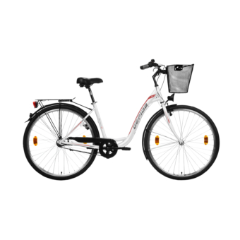 "Gepida REPTILA 50 26"" 2019 női kerékpár"