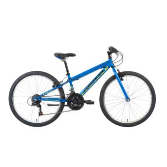 """Gepida GILPIL 50 24"""" DS 2019 gyermek kerékpár"""