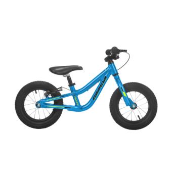"""Gepida AUHA 12"""" 2019 gyermek kerékpár"""