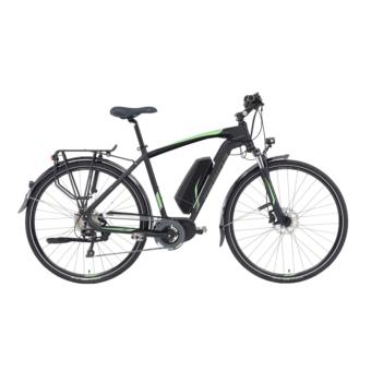 """Gepida TISIA ALIVIO 9 BAF-M 28"""" M elektromos 2019 férfi kerékpár"""